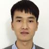 Darren Hu