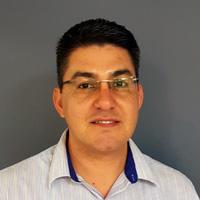 Sal Sandoval 1