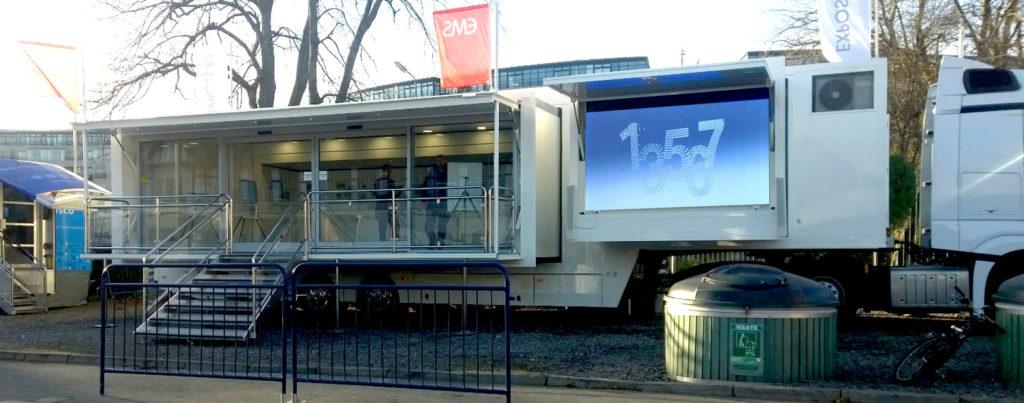 EventMS trailer DLT947 LT6o_2 copy