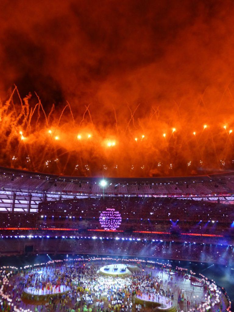 Baku 2015 Closing ceremony NX7 (1)