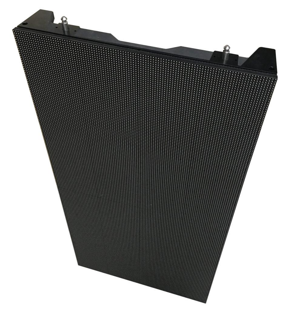 500X1000mm curve panel (13)