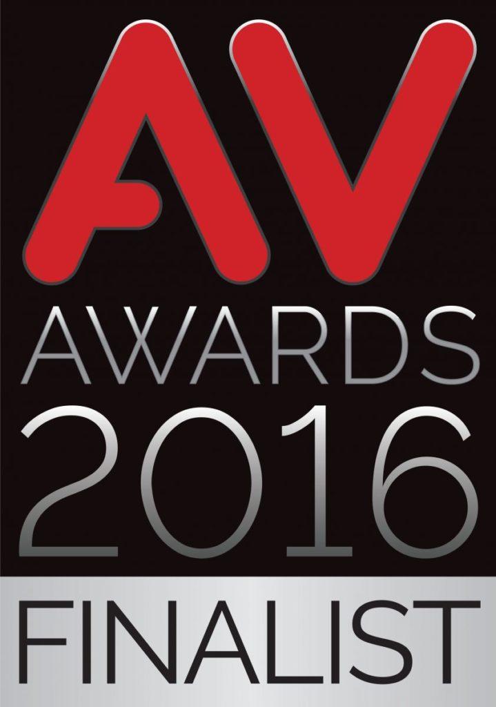 AVA2016_FINALIST_web