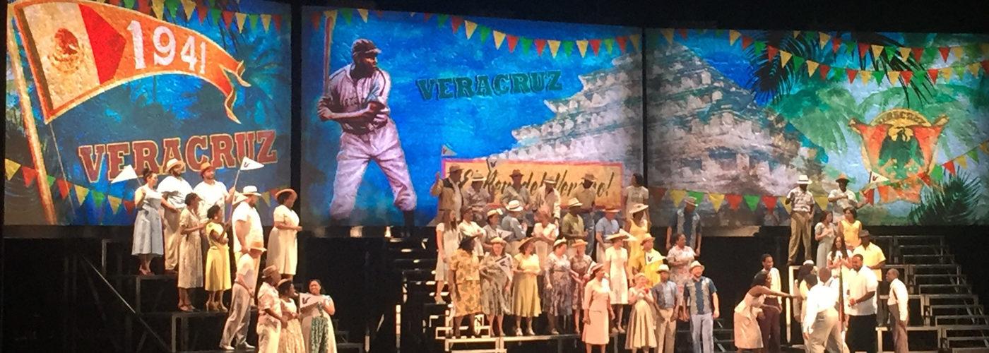 Summer King_Pittsburgh Opera_Photo1_Erik_Hartman_PBTV