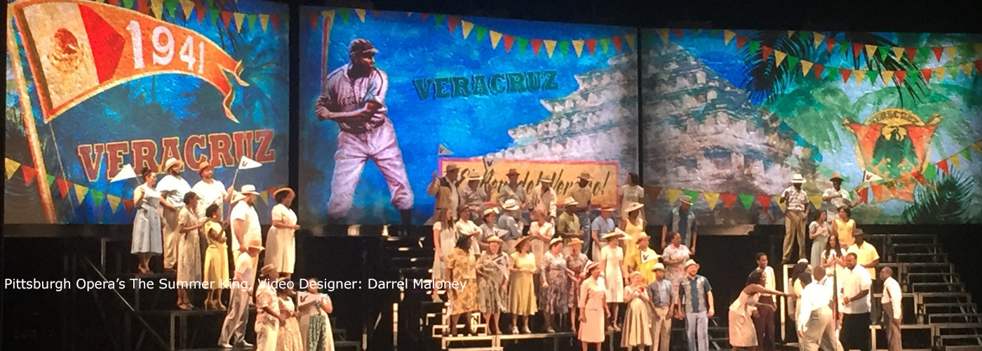Summer King_Pittsburgh Opera_Photo1_Erik_Hartman_PBTV