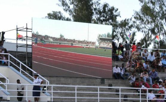 Alvaro Seychelles frame (2)