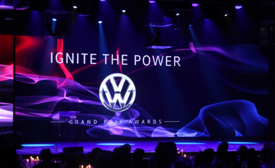 DMG1022 VW Awards 2016 (2)