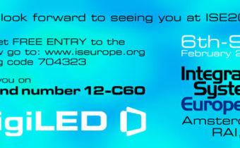 ISE-Invite-2018