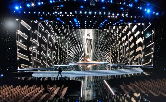 Miss Universe 2017 Vegas - PBTV
