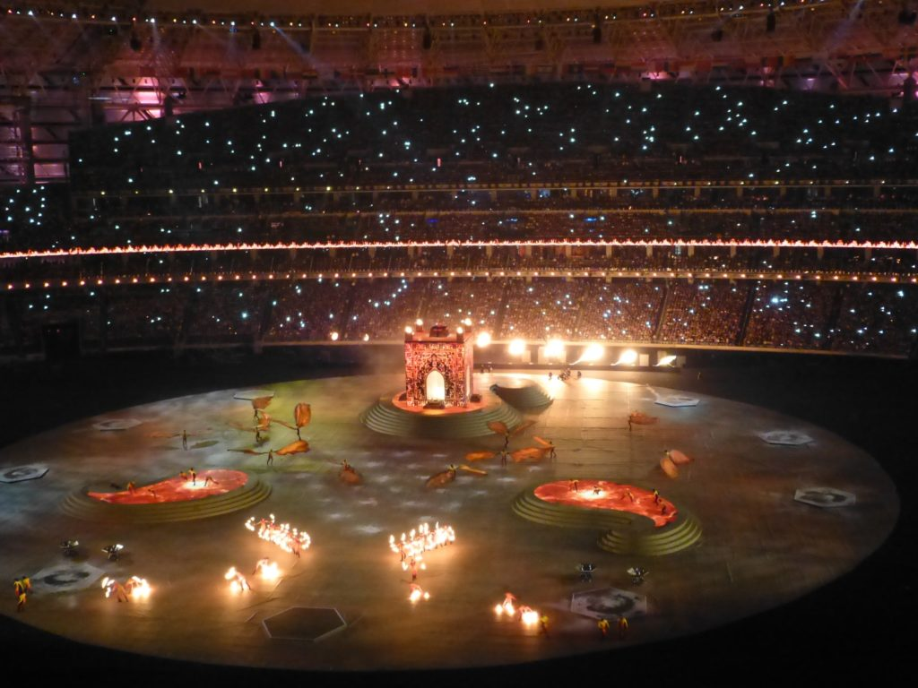 Baku 2015 Closing ceremony NX7 (9)