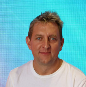 Tom Mudd - digiLED Technical Director (3)